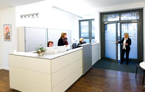 Telefonservice Köln