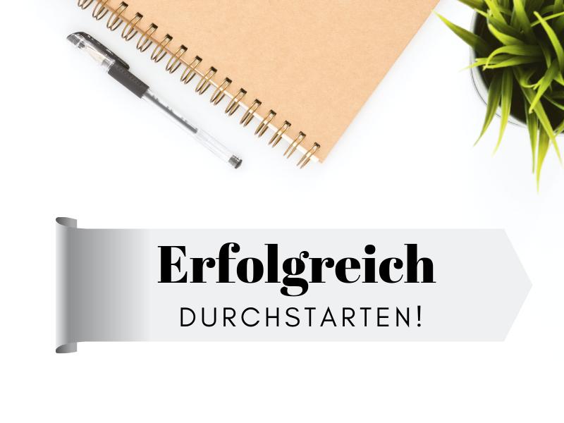 xistenzgründung Startup Köln