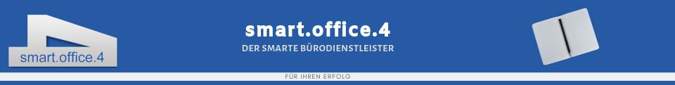 Büoservice Köln Bürodienstleister Köln